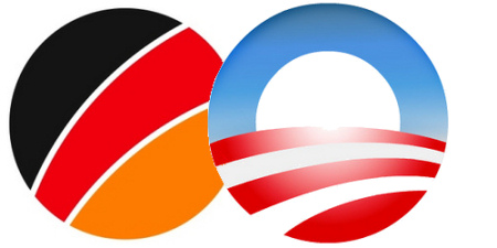 cdu_obama_2