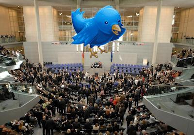 twitter-bundesversammlung