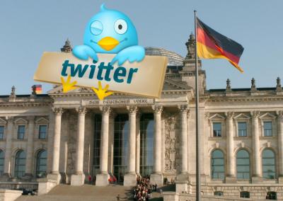reichstag-twitter-400