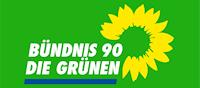 logo_b90g_200