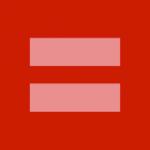 HRC-red-logo